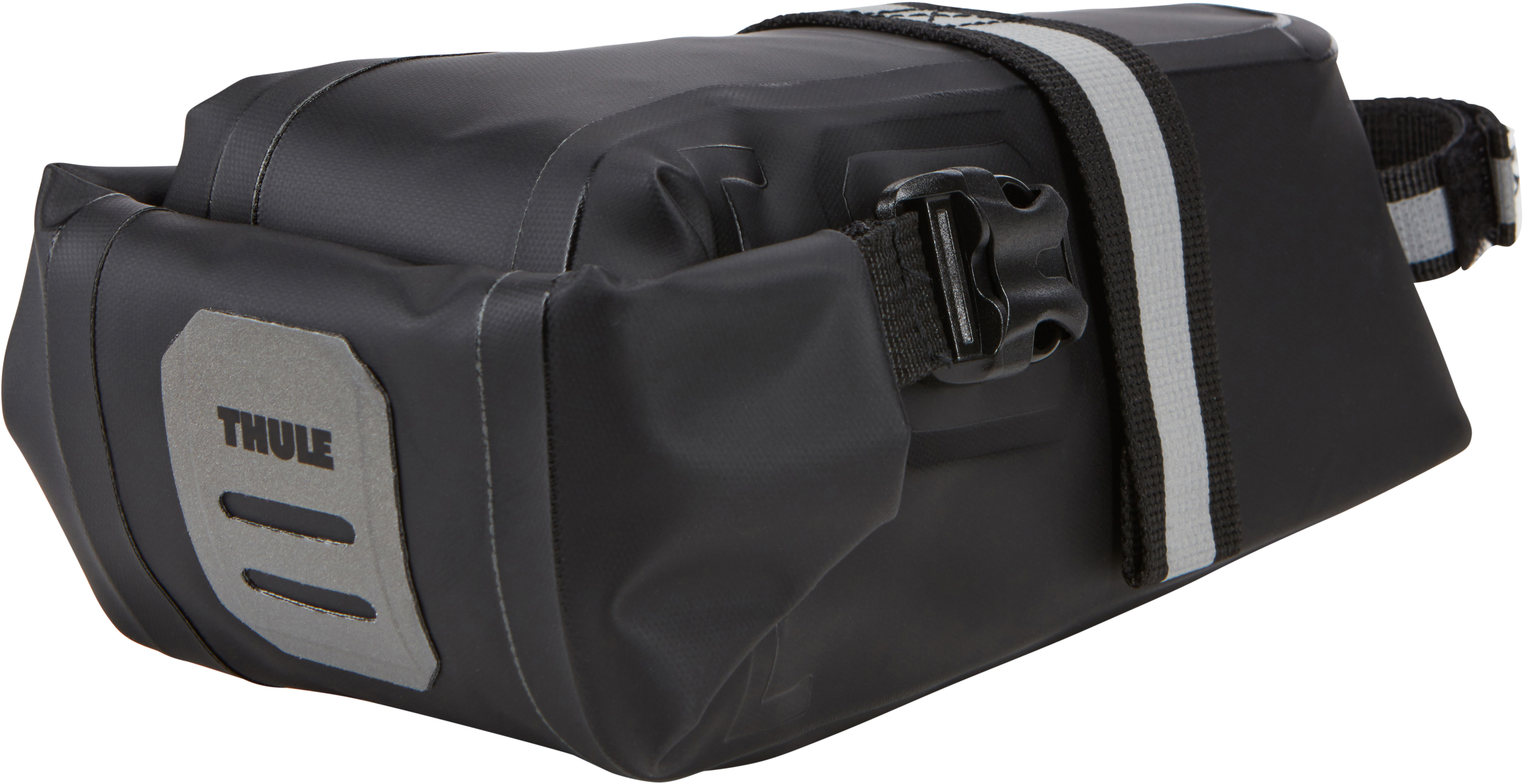 Thule Shield Seat Pack Large